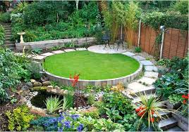 Small Picture Blythe Brook Garden Design in Solihull Garden Design