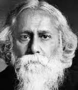 hindi essay निबंध short essay on rabindranath tagore in  रबिन्द्रनाथ टैगोर