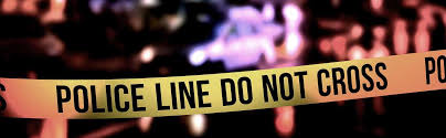 True Crime Podcast Charts 30 Best True Crime Podcasts To Listen To Right Now