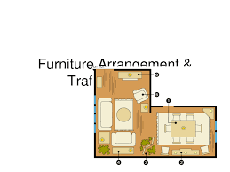 dining room furniture layout. L Shaped Living Dining Room Furniture Layout - Google Search