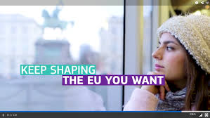Better Regulation Why And How European Commission