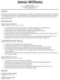 Totally Free Printable Resume Templates Resume Templates 2019