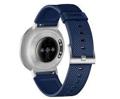 huawei fitness watch. 161103-huawei-fit-official-03 huawei fitness watch