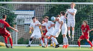 essay on soccer game continuous writing spm essay the philly  mhs vs west essex varsity soccer the montclair dispatch the montclair wall 1
