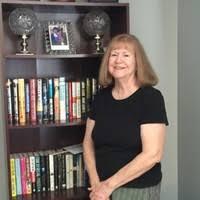 Myra Fletcher - Volunteer - Riverside County Sherrifs Dept. | LinkedIn