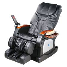 professional massage chair for sale. cheap massage chair for sale deserved break your staff all we need is a small professional c