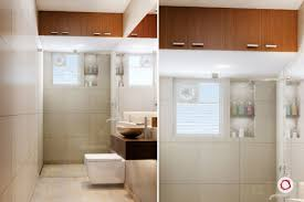 Indian Bathroom Design 5 Superb Small Bathroom Designs For Indian Homes  Best Photos