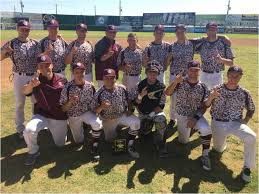 Texas A M Corps Of Cadets Texas A M Corps Of Cadets Baseball About Us