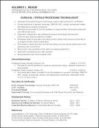House Cleaning Resume Janitor Resume Resume Cover Letter Janitor