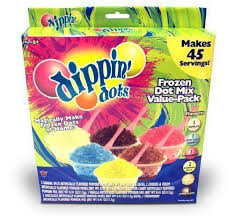 Dippin Dots Vending Machine Near Me Magnificent Dippin Dots Maker EBay
