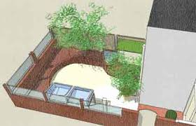 Small Picture Design My Garden Garden Design And Garden Ideas
