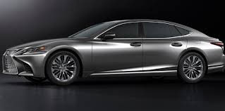 lexus new models 2018. simple lexus performance enthusiasts may well leap ahead to imagining a new is f  rival the bmw m3 or even someday engine swap for presently 351kw530nm  to lexus models 2018
