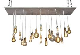 white washed wood chandelier whitewashed rustic wood chandelier with pendants pendant chandelier here to enlarge