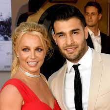 Britney Spears 'taking a break' from social media after engagement | Britney  Spears