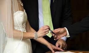 Αποτέλεσμα εικόνας για Χαμός σε γάμο στα Τρίκαλα – Το σκάνδαλο της… νύφης που αποκάλυψε η πεθερά!