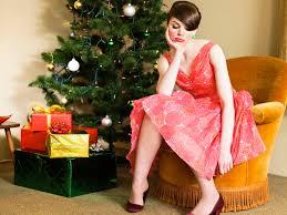 The Top 10 Sad Christmas Songs