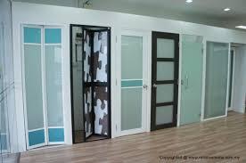 Aluminium Bathroom Cabinets Ikea Bathroom Cabinets Malaysia Butcher Block Countertop Kitchen