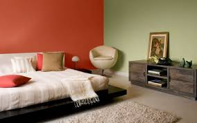 bedroom asian paints colours