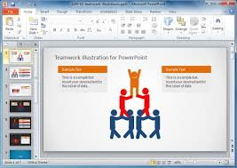 Powerpoint Poster Presentation Poster Presentation Templates For Powerpoint