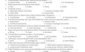 We did not find results for: 40 Soal Agama Buddha Smp Kelas 7 Dan Kunci Jawaban Images Pedia Edu