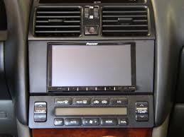 lexus ls 400 fuel pump location wiring diagram for car engine radio wiring diagram 1990 lexus ls400