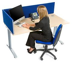 office desk dividers. Office Desk Divider. Classroom Screens In Use; Fitting Partition Divider P Dividers