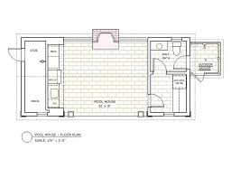 small pool house floor plans. Pool House Plans Awesome Floor There Are More Cabana Of Designs . Small L