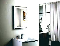 Bathroom mirrors with lights above Plans Lighting Mirrors Bathroom Bathroom Mirrors And Lights Bathroom Mirrors And Lighting Bathroom Mirrors Bathroom Lighting Above Adrianogrillo Lighting Mirrors Bathroom Bathroom Mirrors And Lights Bathroom