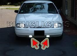 similiar bulbs for 1997 chevy lumina oem keywords 1995 1996 1997 1998 1999 2000 2001 chevy lumina xenon fog lights
