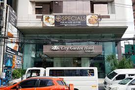 city garden hotel makati. Simple Makati City Garden Hotel Makati  For D