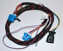 hb5 light harness 61591 light harness 61591