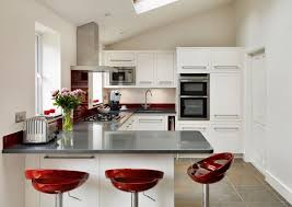 where can i find those candy apple red bar stools Red Kitchen Bar .