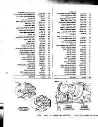 chrysler m engine diagram better mommy better me 1999 chrysler 300m engine diagram better mommy better me engine