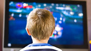 Negative Effects of Video Games ChicagoNow The negative effects of video games on child development