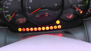 porsche 911 996 will not start now fixed solution porsche 911 996 will not start now fixed solution