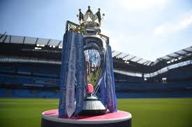 You can easily also check the full schedule. Premier League Edging Closer To 2020 21 Season September Start Date But It May Affect Fa Cup And Carabao Cup