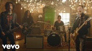 <b>Alice In Chains</b> - Voices (Official Video) - YouTube