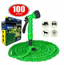 watering equipment 50 100 150 ft