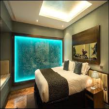tank furniture. Furniture Fish Tank Bedroom My Room Stands S