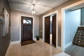 office entry doors. Office Double Doors Custom Wood Front Entry Door Modern Glass .
