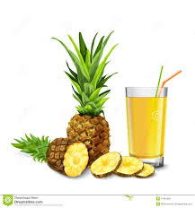 pineapple slice png. pin pineapple clipart realistic #12 slice png