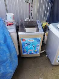 Máy giặt cũ thanh lý còn nhiều mẫu ai... - Điện Lạnh Tân Phú Đồng Nai