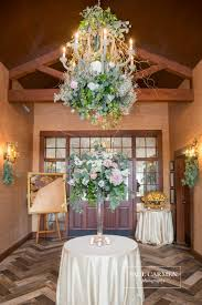 full size of chandeliers wedding light chandelier centerpiece chic chandeliers clearance chandeliers large contemporary chandeliers
