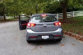 2018 kia ex.  kia show more throughout 2018 kia ex