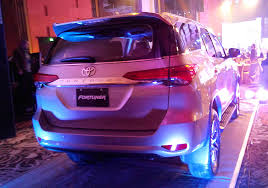 new car releases 2016 philippinesThe Typical Guy Toyota Motor Philippines launches allnew Toyota