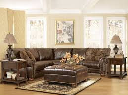 classy home furniture. image of collection traditional sectional sofas living room furniture intended for leather classy home