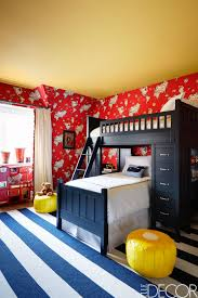 Cool Boys Bedroom Ideas Decorating A Little Boy Room - Boys bedroom idea