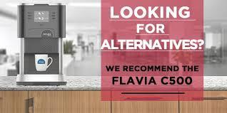 Flavia Coffee Machine Free Vend Code Gorgeous LTT Vending LTTVending Twitter