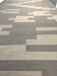 interface carpet tile. Interface Carpet Tiles Cubic Tile Price Prices Ireland .