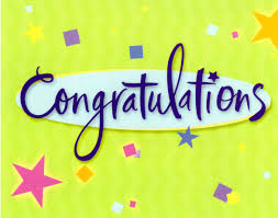 congratulations on your promotion clip art clipartfest on your promotion clipart congratulations clipart